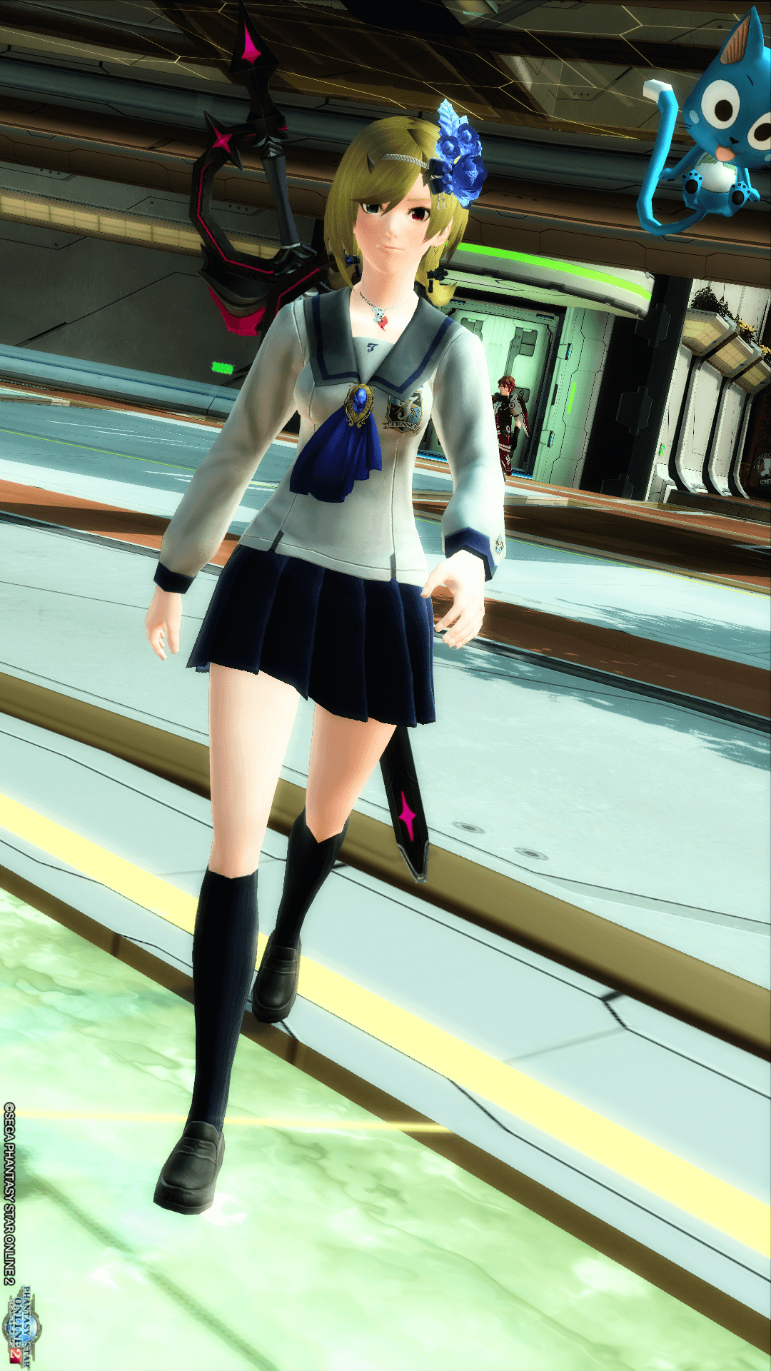 pso20160323_211248_006.png