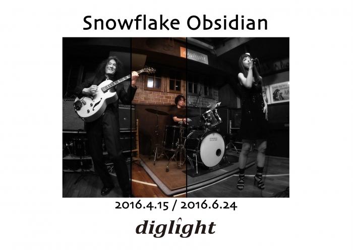 live info_20160415_03