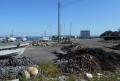 金田漁港①