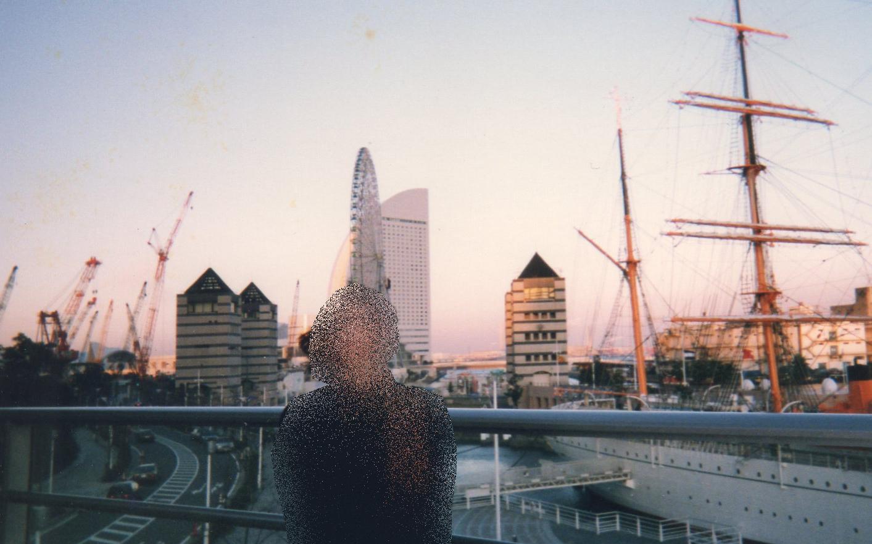 横浜ランドマークタワー(1995)