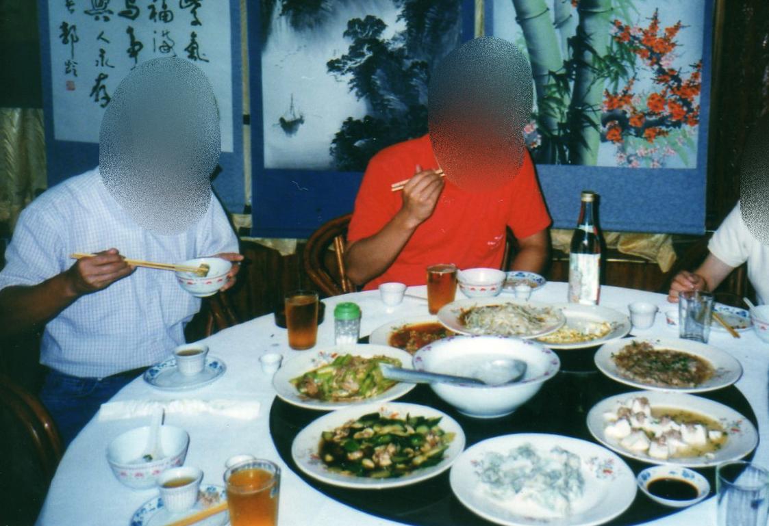 中国 桂林⑮-1