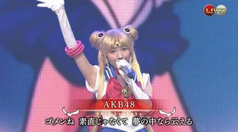 kouhaku2015_01.jpg