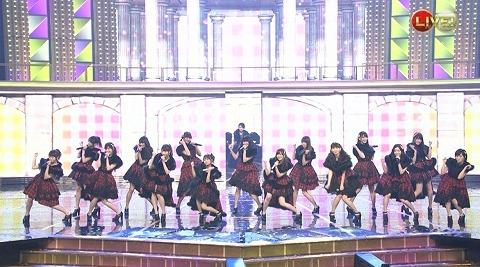 kouhaku2015_02.jpg