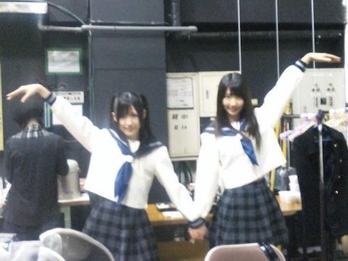 mayuyuki160206.jpg