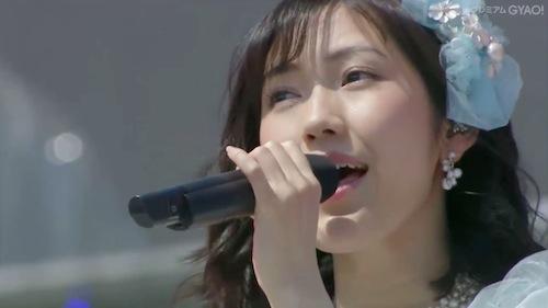 mayuyuki160327_7.jpg