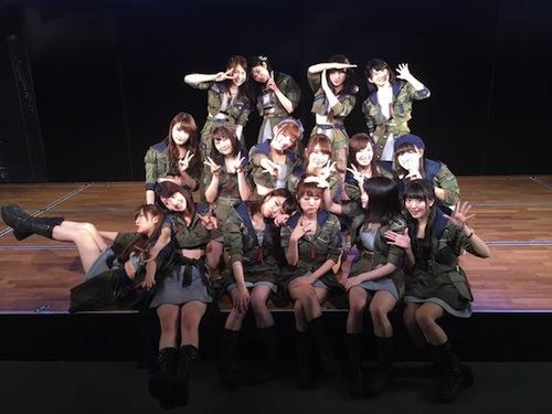minami_t160217_1.jpg