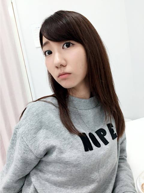 mofu160228.jpg