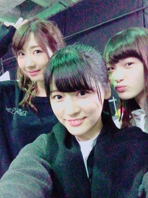 mofu_p160125.jpg