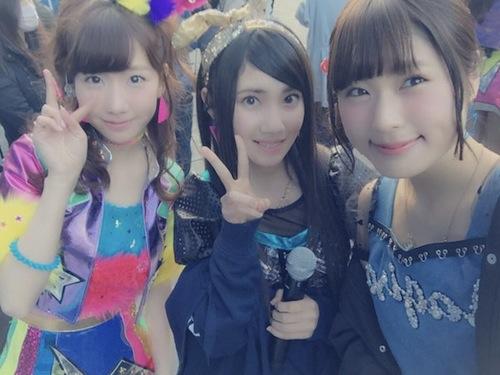 nagi_t160326_1.jpg