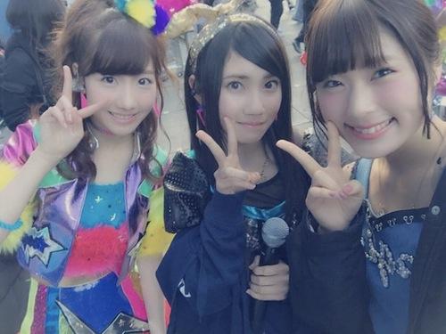 nagi_t160326_2.jpg