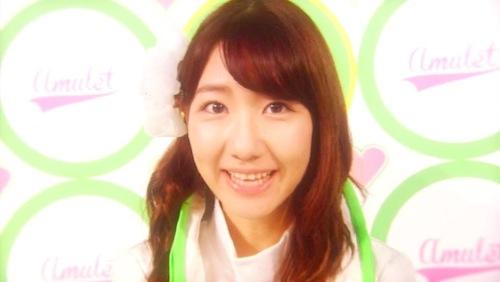 sakurazaka_20.jpg