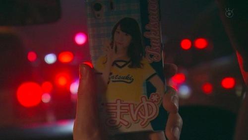 sakurazaka_25.jpg