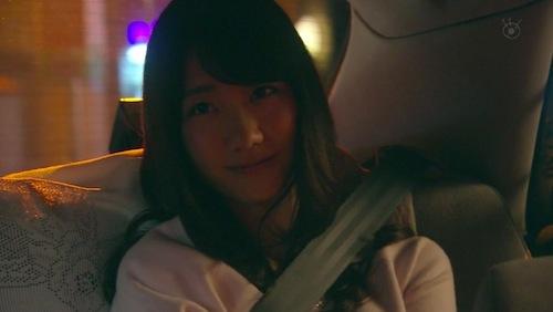 sakurazaka_30.jpg