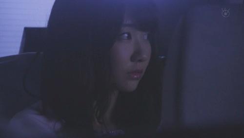 sakurazaka_35.jpg