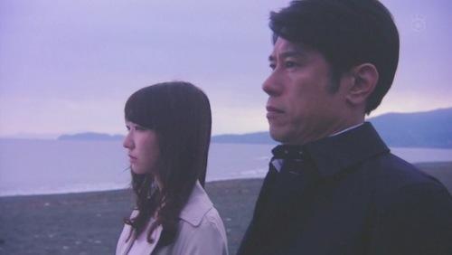 sakurazaka_37.jpg