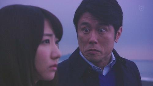 sakurazaka_38.jpg
