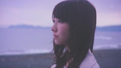 sakurazaka_39.jpg