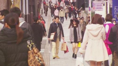 sakurazaka_40.jpg