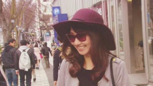 sakurazaka_41.jpg