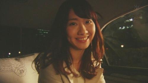 sakurazaka_48.jpg