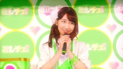 sakurazaka_9.jpg
