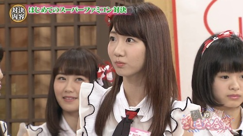 sashikita160315_10.jpg