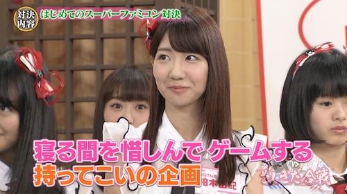 sashikita160315_14.jpg