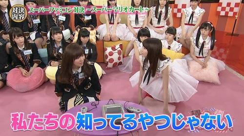 sashikita160315_29.jpg