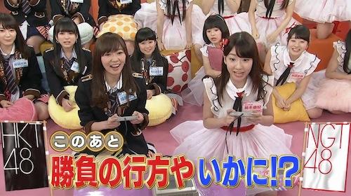 sashikita160315_32.jpg
