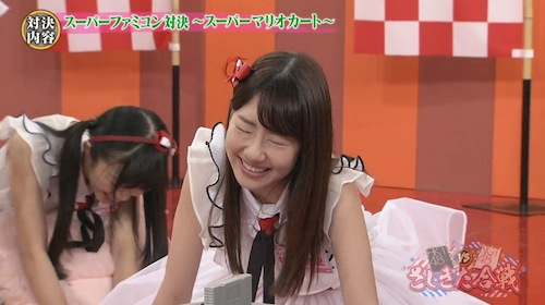 sashikita160315_34.jpg