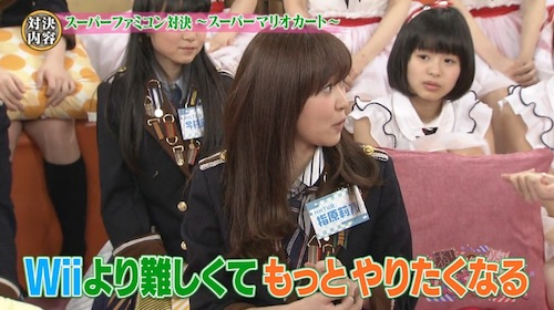 sashikita160315_36.jpg