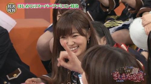 sashikita160315_45.jpg