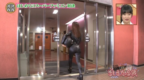 sashikita160315_6.jpg