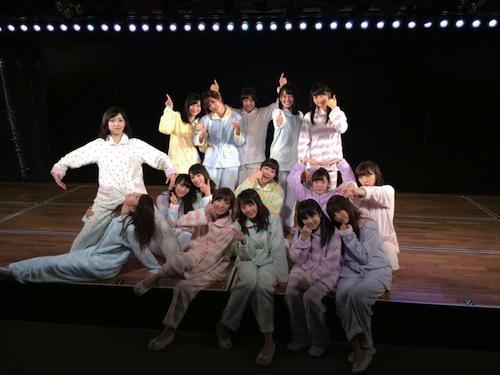 shinobu755151226_1.jpg