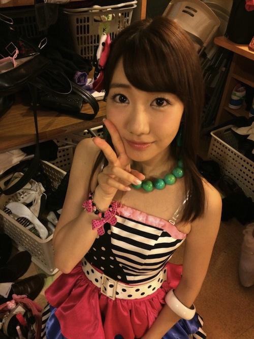 shinobu755151226_3.jpg