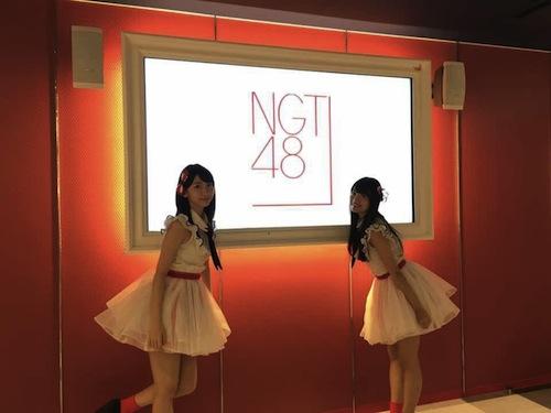 shinobu755160109_2.jpg