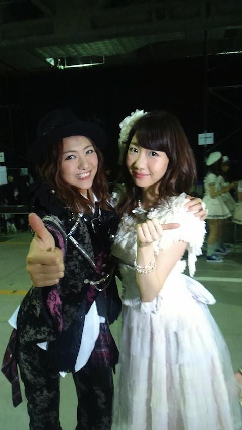 shinobu755160120_5.jpg