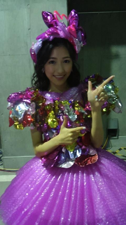 shinobu755160120_8.jpg