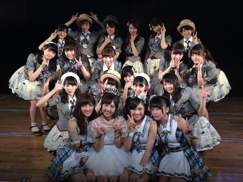 shinobu755160131_1.jpg