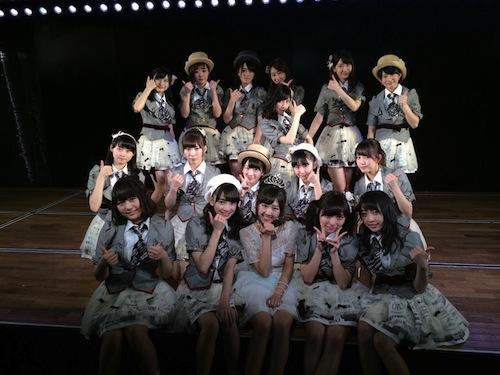 shinobu755160131_2.jpg