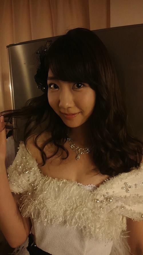 shinobu755160227_2.jpg