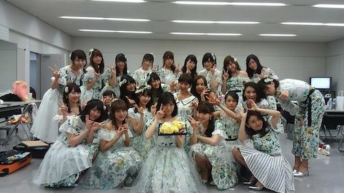 shinobu755160325_1.jpg