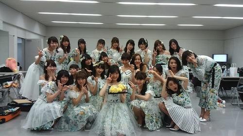 shinobu755160325_2.jpg