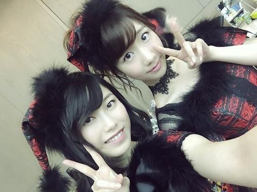 yui_t151225.jpg
