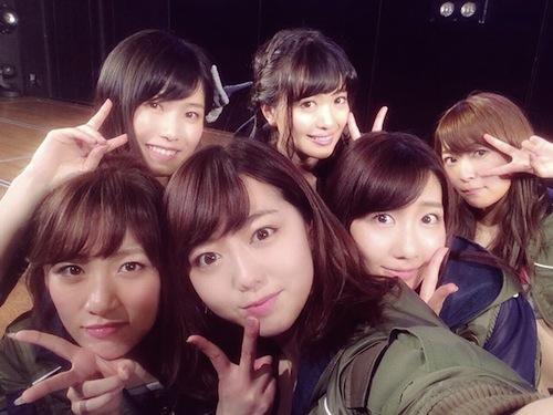 yui_t160217.jpg