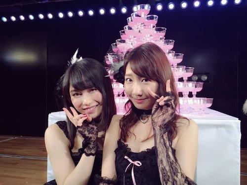 yui_t160227_2.jpg