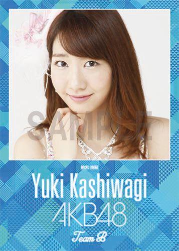 yuki151227_4.jpg