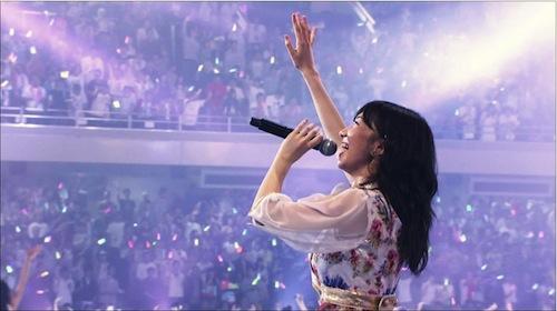 yuki160206_02.jpg