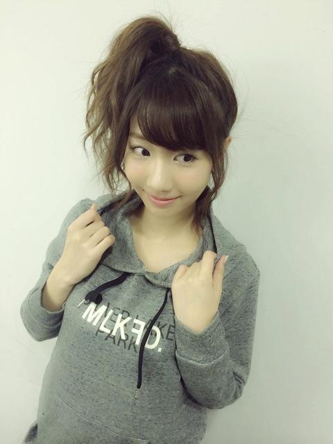 yuki755151224.jpg