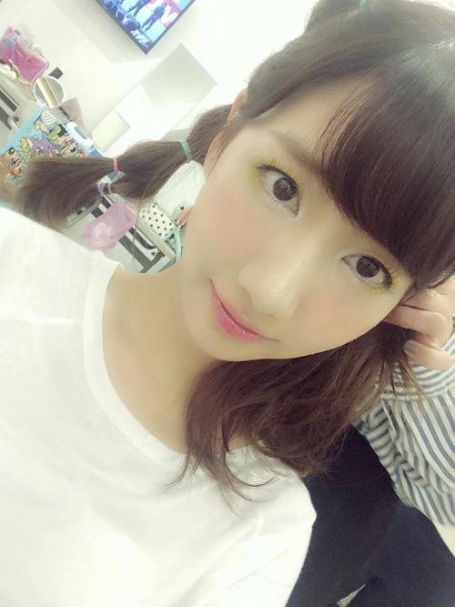 yuki755160106_3.jpg